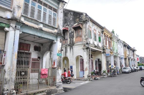 Sing Ong Tai Chi - learn taijiquan in Malaysia